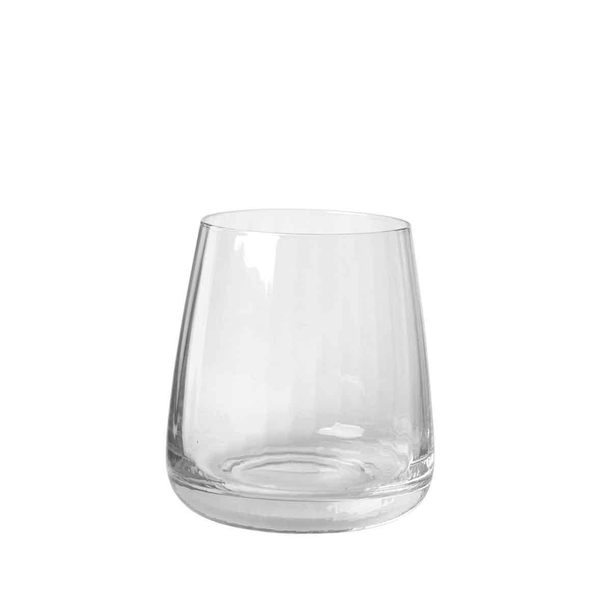 Image of   Broste Copenhagen Sandvig Vandglas 30 CL