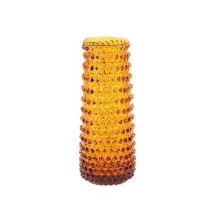 Kodanska danish summer karaffel amber