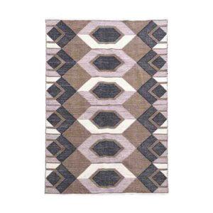 House Doctor art gulvtæppe 160x230 cm
