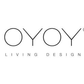 OYOY design hos Packhouse
