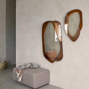 Broste Copenhagen layers spejl