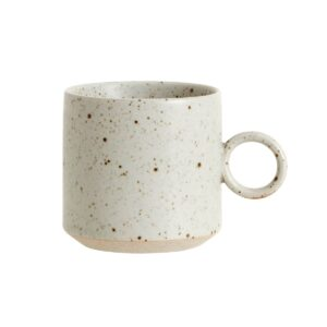 Nordal Grainy kop i sand