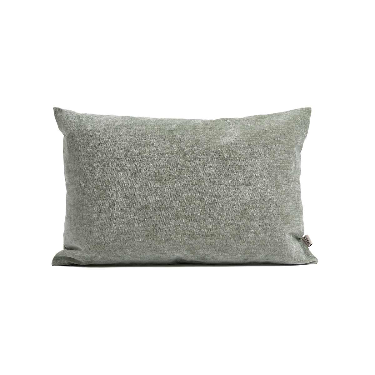 Køb MOUD Home Perfect pudebetræk Mint – 60×40 cm