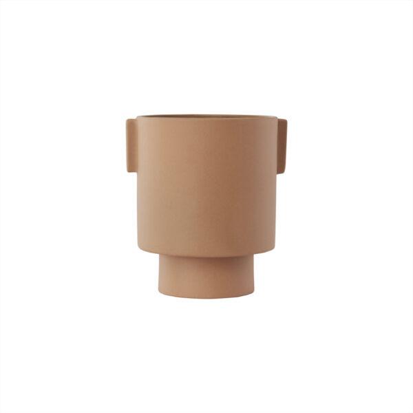 OYOY inka kana potte medium camel