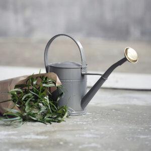 Water vandkanen fra House Doctor i grå