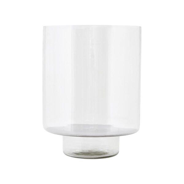Glass lanterne fra House Doctor