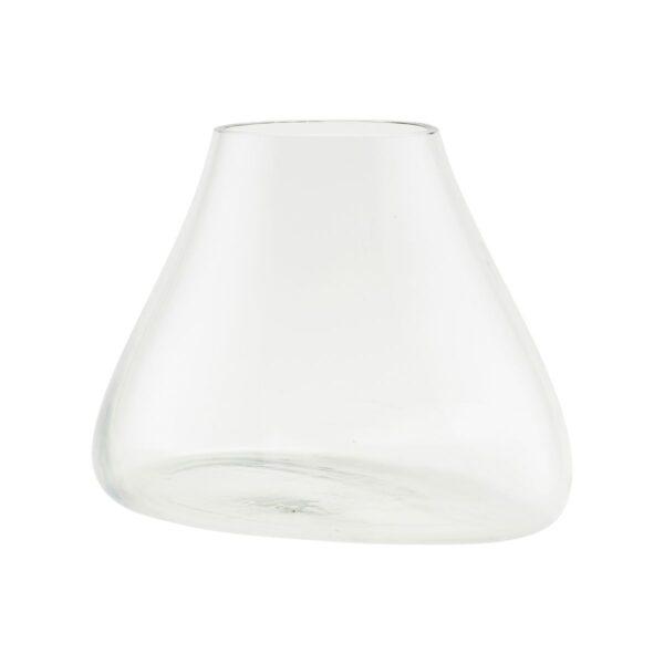 Terrarium vase fra House Doctor i klar