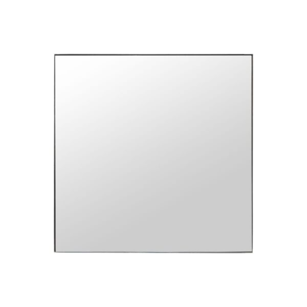 Raw spejl med ramme fra House Doctor