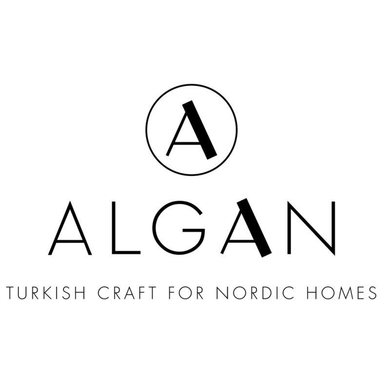 Algan forhandler - Find algan håndklæder hos Packhouse