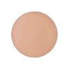 Walls spejl i rosa guld Ø50 cm fra House Doctor