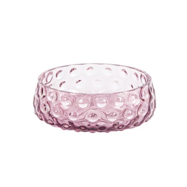 Kodanska danish summer skål lilla glas Ø12,3 cm