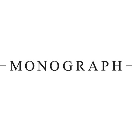 Monograph forhandler - Find alt til hjemmekontore hos Packhouse