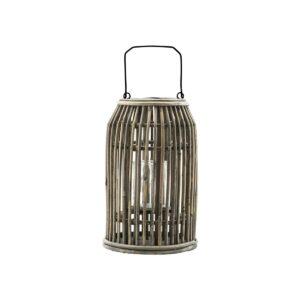 Ova lanterne fra House Doctor