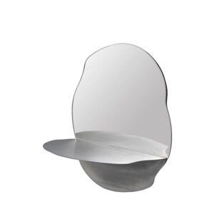 Vilja spejl fra Broste Copenhagen
