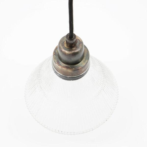 Vira lampe fra House Doctor i klar