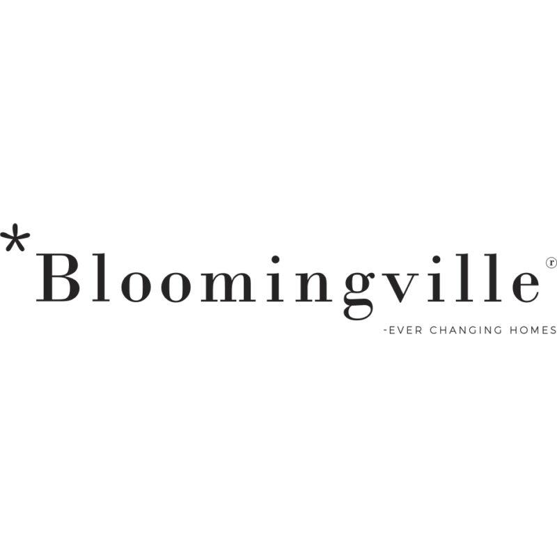 Bloomingville - shop Bloomingville online hos Packhouse