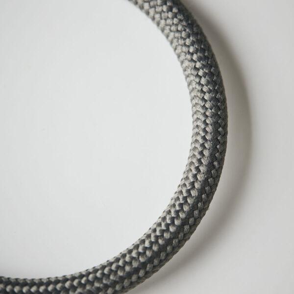 Wire bøjle fra House Doctor i mørkegrå