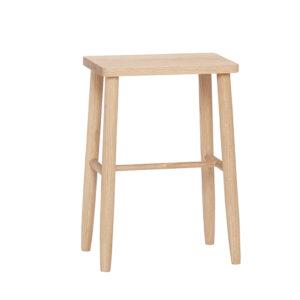 Barstol fra Hübsch i natur