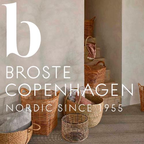 Broste Copenhagen forsidebillede