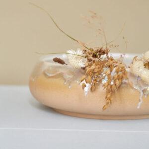 Desert bowl fra Eden Outcast
