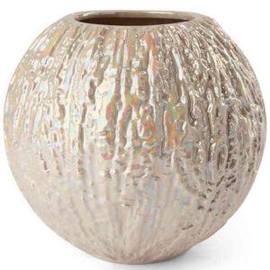 Fusing vase fra Eden Outcast