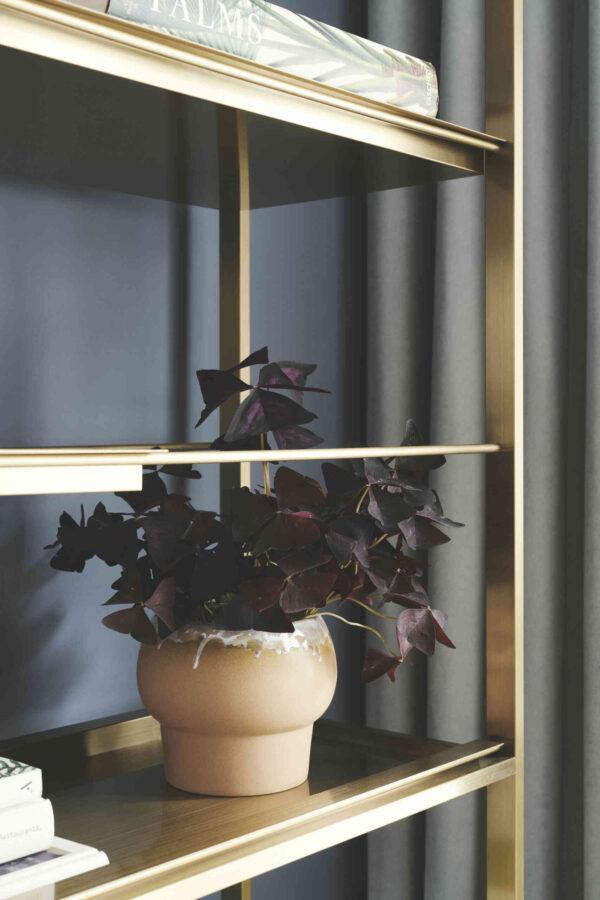Desert plant urtepotte fra Eden Outcast