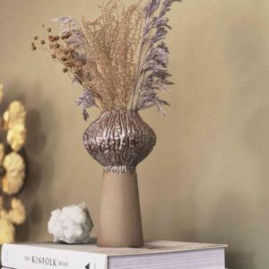 Sprout vase fra Eden Outcast i høj