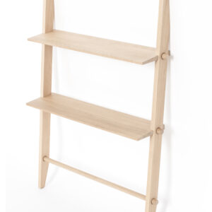 Repó konsolbord fra Roon & Rahn på 78 cm