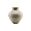 Santa Fe vase fra House Doctor i grøn/grå