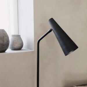 House Doctor gulvlampe precise sort