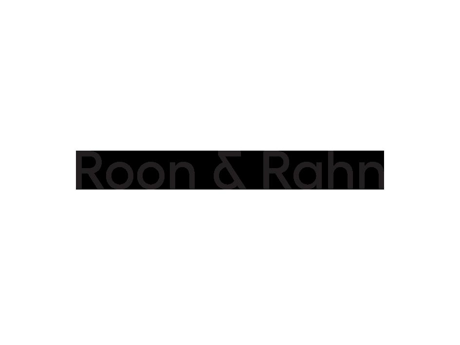 Roon & Rahn logo