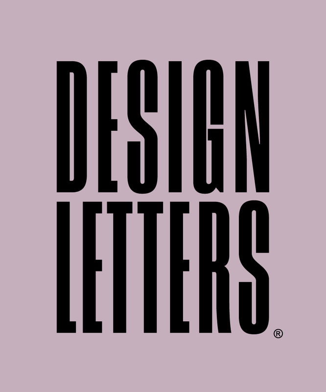 Packhouse officiel forhandler af design letters