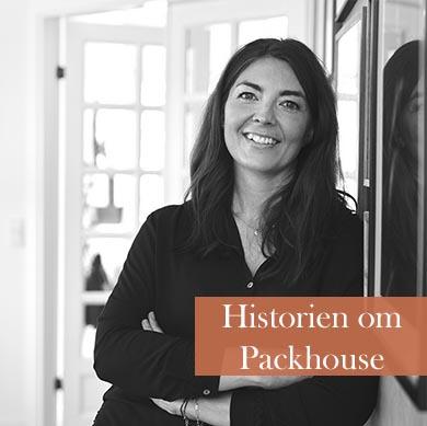 Læs historien om Packhouse