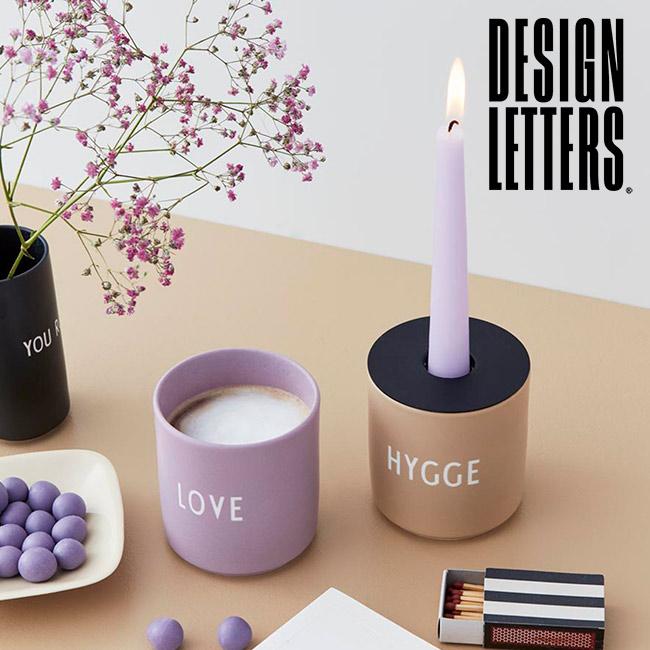 Design Letters online forhandler