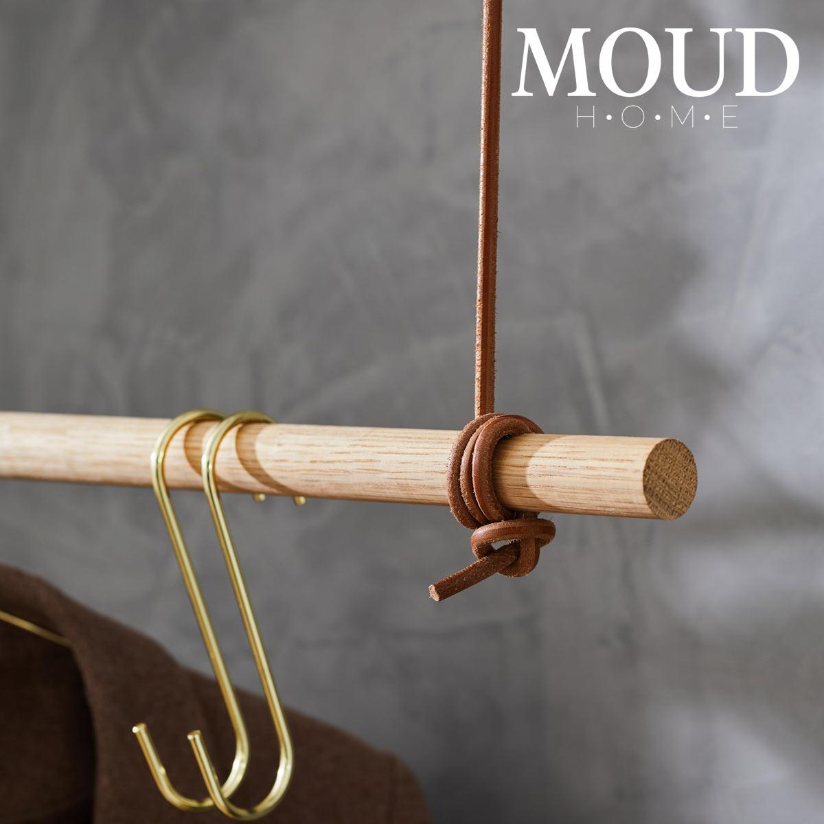 MOUD Home forhandler