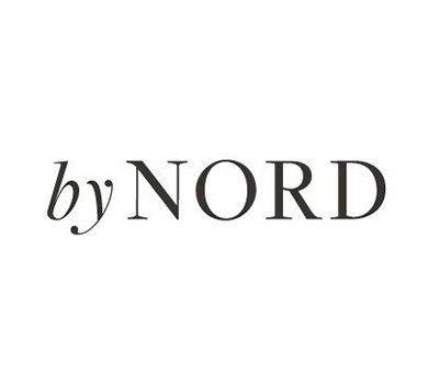 by NORD logo