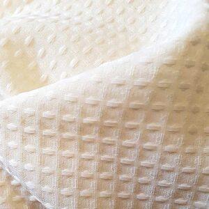 MOUD Home bruseforhæng cream