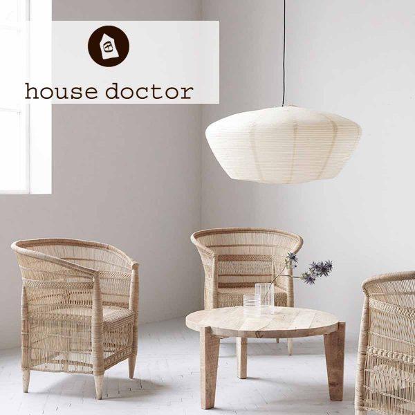 House Doctor billede